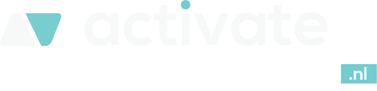 Activate your Business