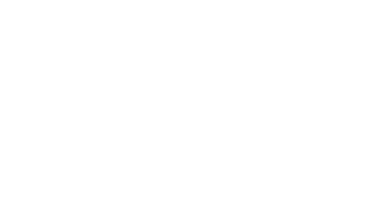 Bright Light Company