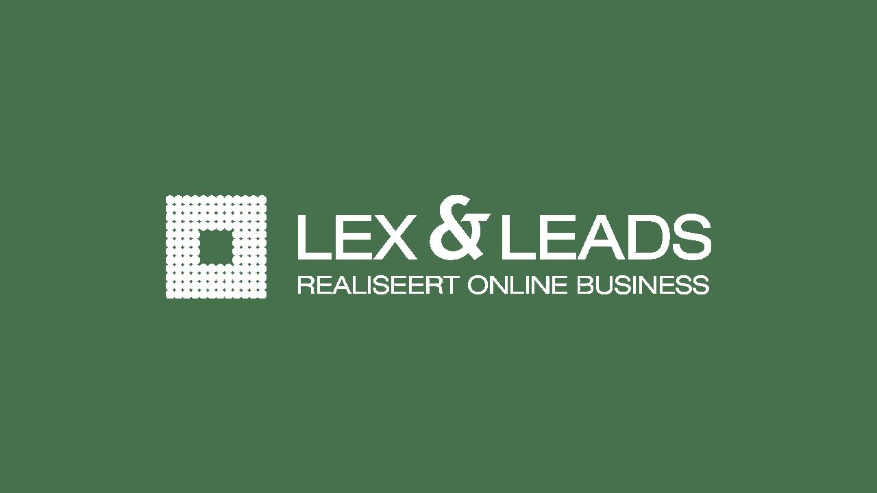 Lex & Leads