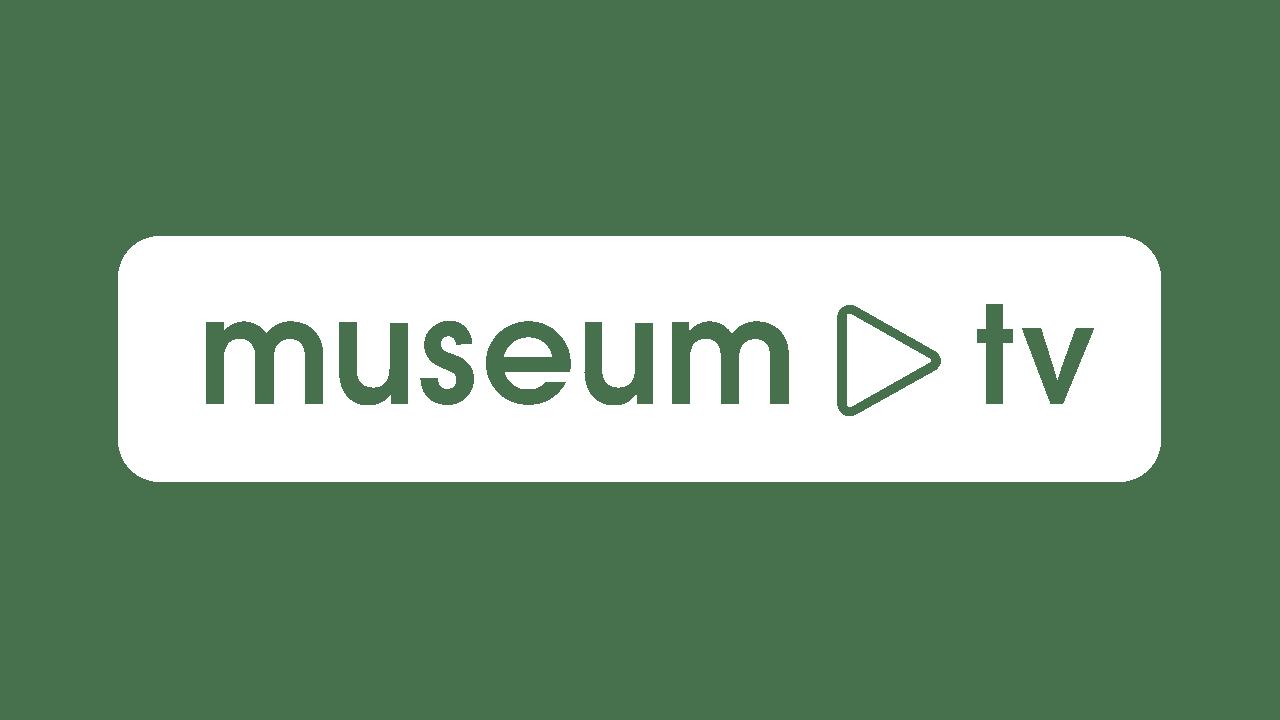 MuseumTV