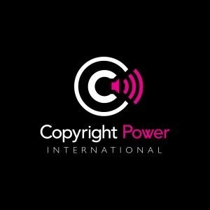 Copyright Power Showreel