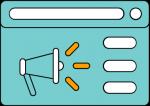 Zoekmachine marketing (SEA)