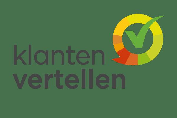 KlantenVertellen.nl